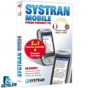 Systran Mobile for Pocket PC
