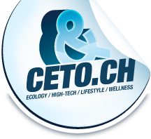 Ceto Webshop